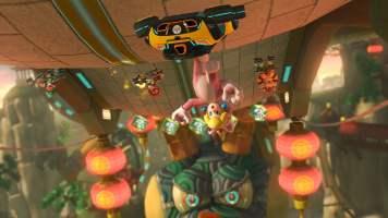 Mario Kart 8 DLC Novembre