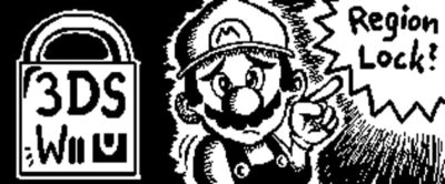 Free Wii U ! Free 3DS !