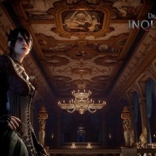 Dragon Age Inquisition, à ce prix, c'est royal !