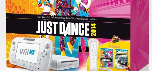 Une Wii U au prix d'une PS4 20th Anniversary ?