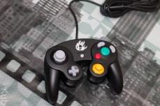 Manette GameCube