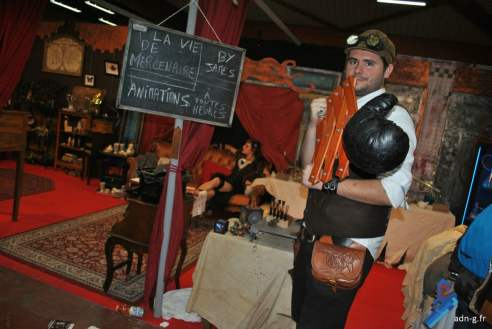 Toulouse-Game-Show-2014-0072