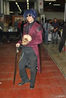 Toulouse-Game-Show-2014-0079