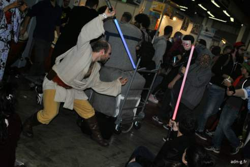 Toulouse-Game-Show-2014-0104