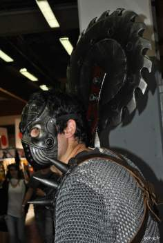 Toulouse-Game-Show-2014-0139