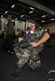 Toulouse-Game-Show-2014-0270