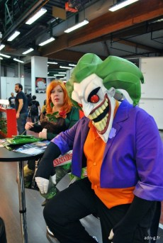 Toulouse-Game-Show-2014--131