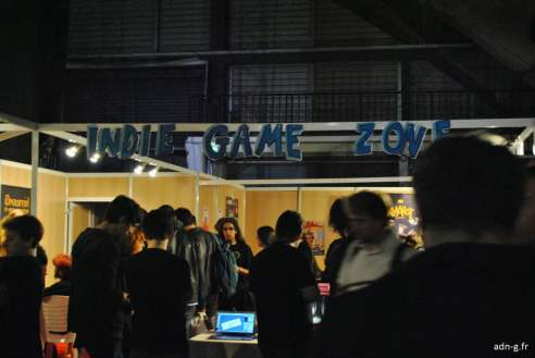 Toulouse-Game-Show-2014--18