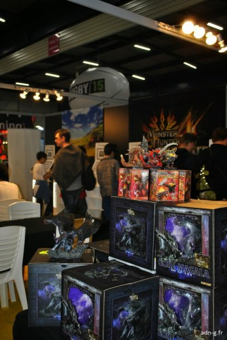 Toulouse Game Show 2014-23