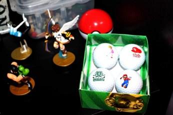 Balles-De-Golf-Mario-Golf1