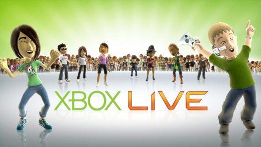 Abonnement-Xbox-Live.com, pour vous abonnements et crédit Xbox moins cher !