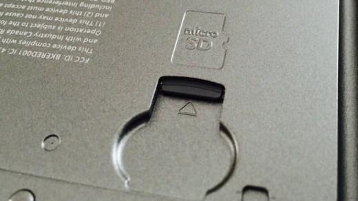 Une Carte Mémoire de 64go sur 3DS ? C'est possible !