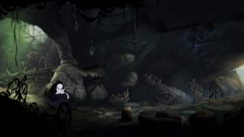 Ori and the Blind Forest (15)