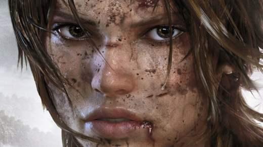 Rise of the Tomb Raider semble plutôt ambitieux...