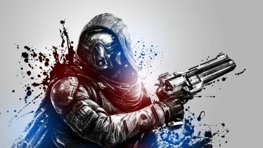 Destiny enfin en promotion sur Xbox One et PS4 !