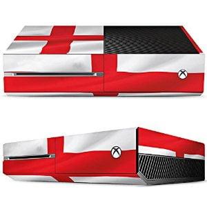 L'Angleterre est une bonne terre pour faire des affaires Xbox One...