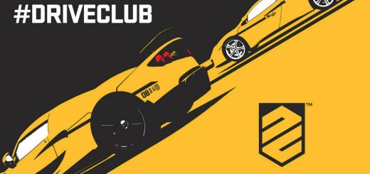 DriveClub est tout de même un jeu qui reste très canon sur PS4 !