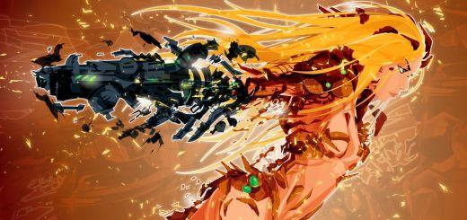 Metroid Prime, une série reléguée au second plan ?