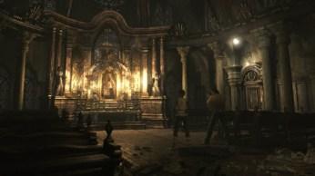 Resident-Evil-0_2015_06-08-15_001.jpg_600