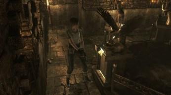 Resident-Evil-0_2015_06-08-15_003.jpg_600