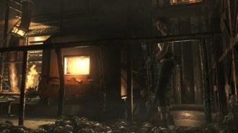 Resident-Evil-0_2015_06-08-15_004.jpg_600