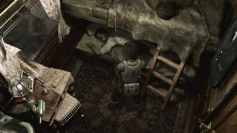 Resident-Evil-0_2015_06-08-15_005.jpg_600