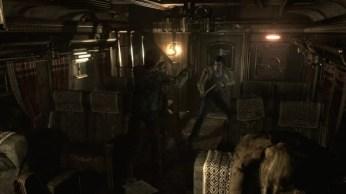 Resident-Evil-0_2015_06-08-15_009.jpg_600