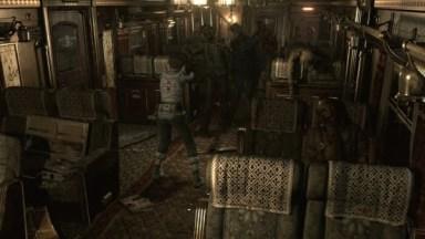 Resident-Evil-0_2015_06-08-15_011.jpg_600