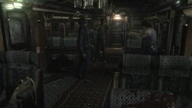 Resident-Evil-0_2015_06-08-15_012.jpg_600