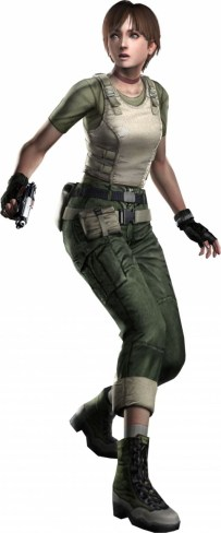 Resident-Evil-0_2015_06-08-15_016.jpg_600