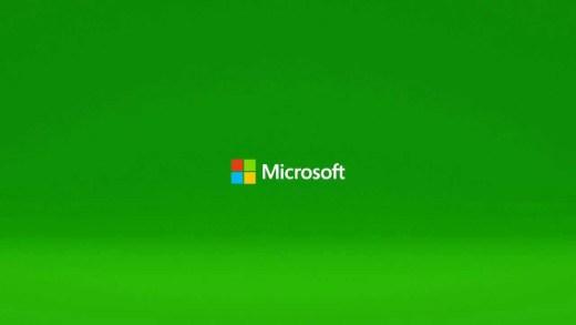 Résumé de la conférence Xbox.
