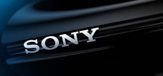Résumé de la conférence Sony