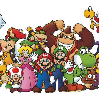 Nintendo doit-il cesser d'être Nintendo ?