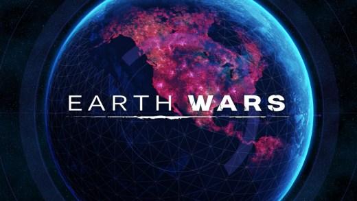 Eath Wars sur PS4 et Xbox One