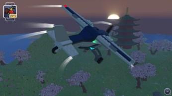 Découvrez LEGO Worlds, le Minecraft de LEGO !