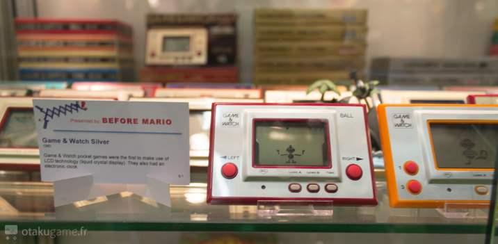 Otakugame - Before Mario - 2858