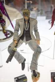 Otakugame - Figurines - 2431