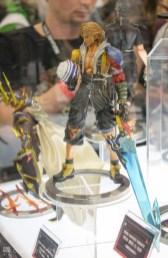 Otakugame - Figurines - 2432