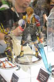 Otakugame - Figurines - 2432