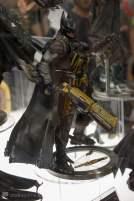Otakugame - Figurines - 2438