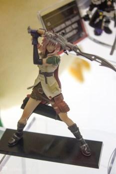Otakugame - Figurines - 2442