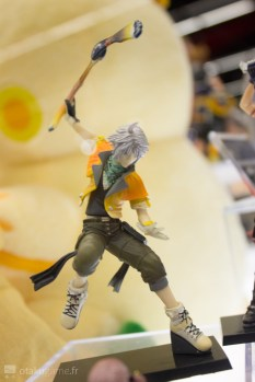 Otakugame - Figurines - 2443