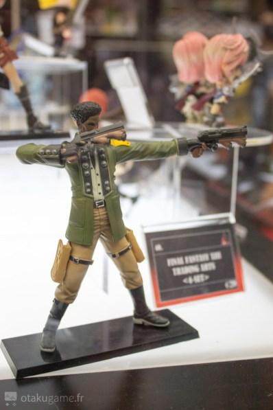Otakugame - Figurines - 2444