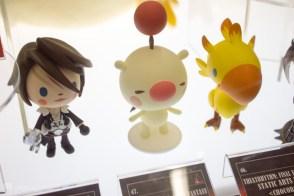 Otakugame - Figurines - 2447