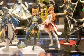 Otakugame - Figurines - 2545