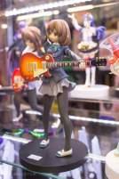 Otakugame - Figurines - 2550