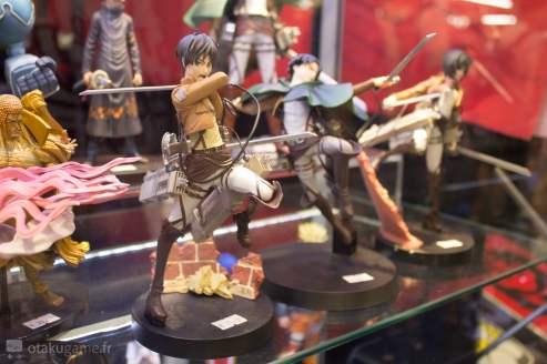 Otakugame - Figurines - 2557