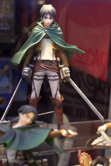 Otakugame - Figurines - 2560