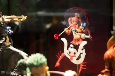 Otakugame - Figurines - 2562