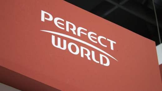 Perfect World est présent à la Gamescom 2015 !